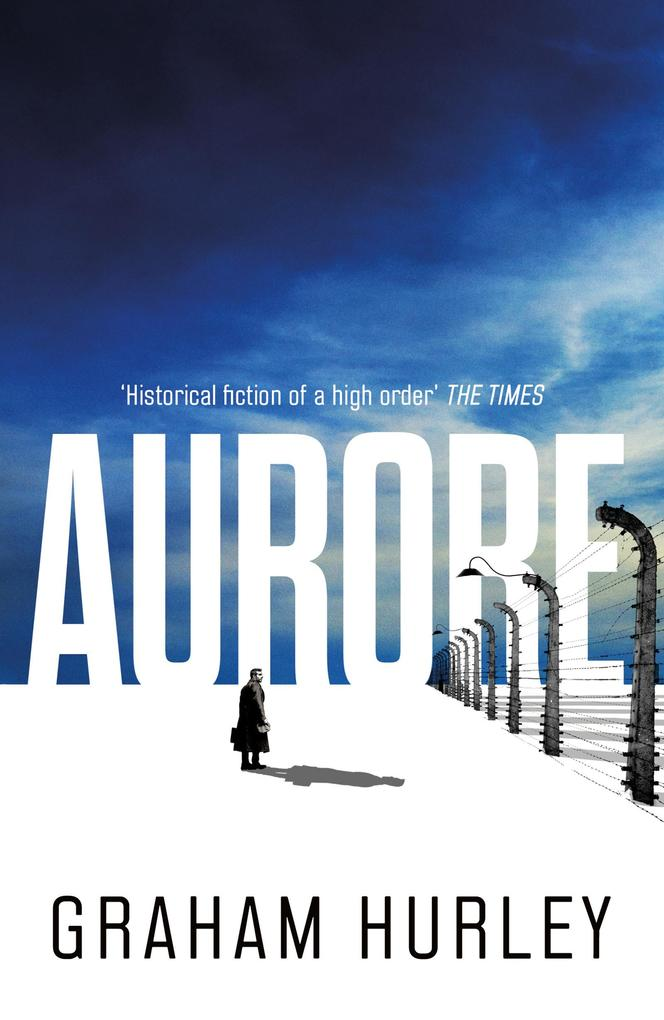 Aurore als eBook epub