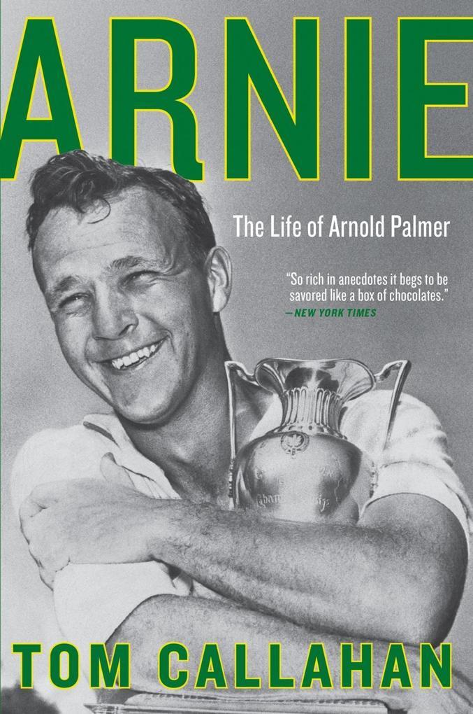 Arnie als eBook epub