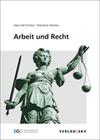 Arbeit und Recht
