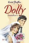 Dolly Sammelband 04