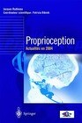 Proprioception: Actualit?'s 2004