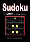Sudoku (Teil 3)