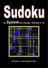 Sudoku (Teil 1)