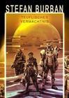 Das gefallene Imperium 3: Teuflisches Vermächtnis
