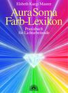 Aura Soma - Farblexikon