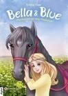 Bella & Blue, Band 01