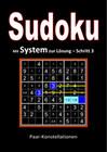 Sudoku (Teil 2)