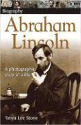 DK BIOGRAPHY ABRAHAM LINCOLN als Buch (gebunden)