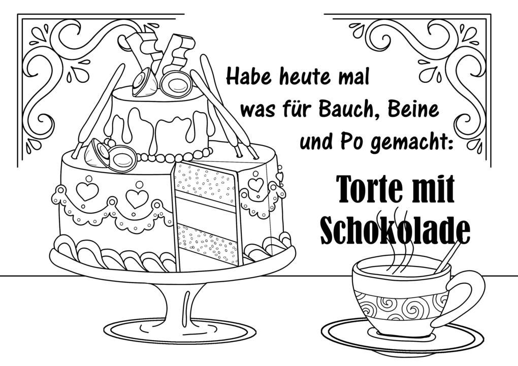 Gemütlich Malbuch.info Galerie - Ideen färben - blsbooks.com