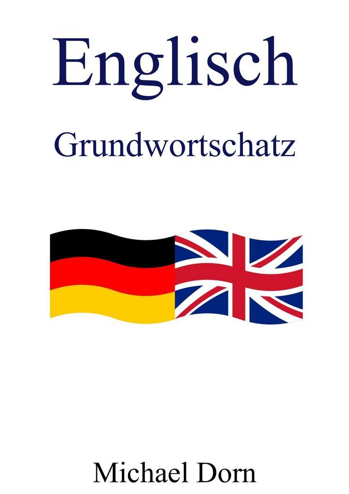 Englisch I als eBook