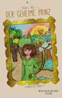 Legenden aus Mornefey - Der geheime Prinz