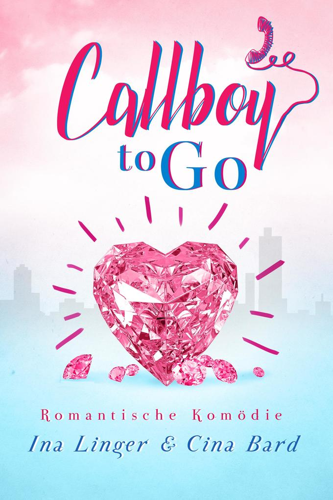 Callboy To Go als eBook