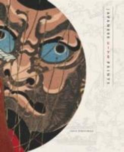 Japanese Kite Prints als Buch (gebunden)