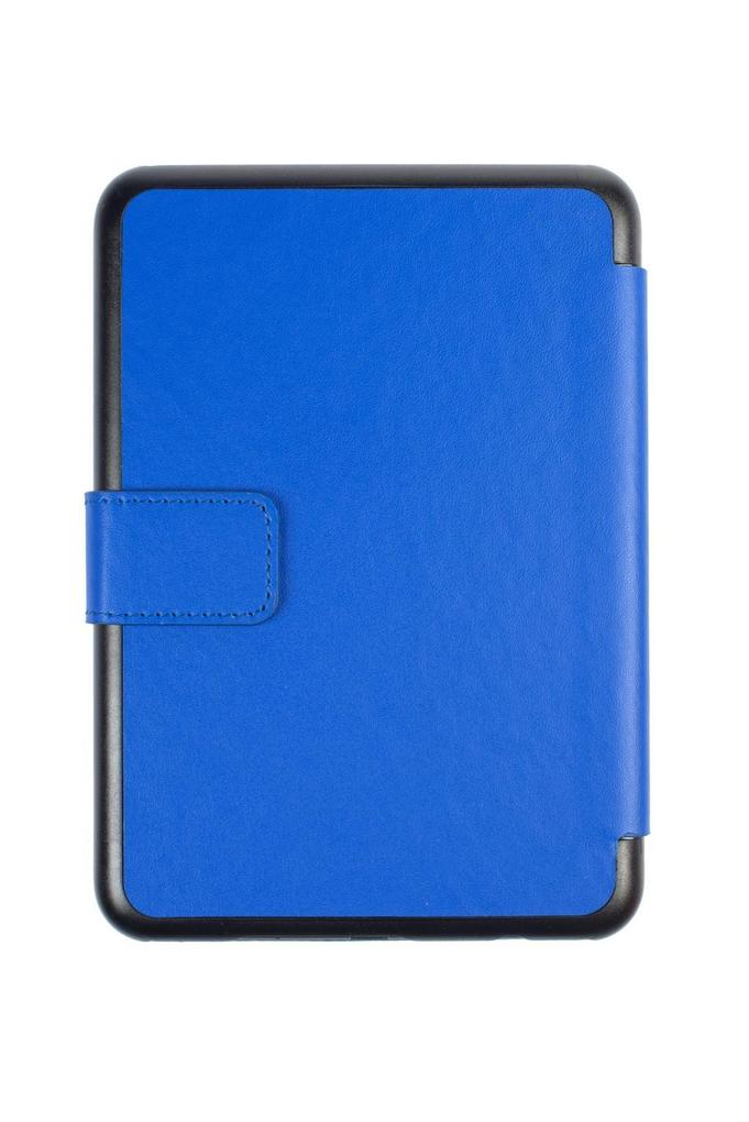 tolino Vision Tasche-VS-Slim-Trend Lapis Blau