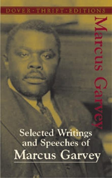 Selected Writings and Speeches of Marcus Garvey als Taschenbuch