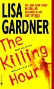 The Killing Hour als Taschenbuch