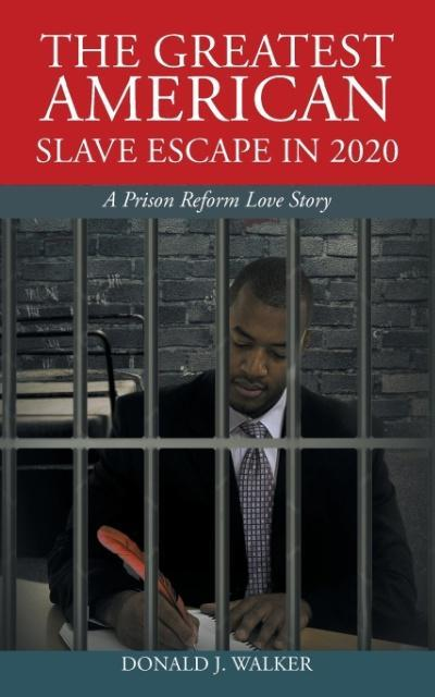 The Greatest American Slave Escape in 2020 als ...