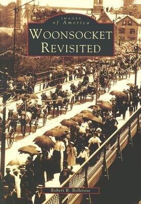 Woonsocket Revisited als Taschenbuch