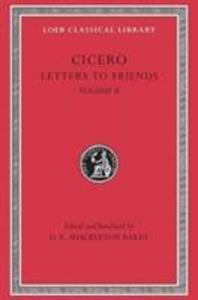 Cicero als Buch
