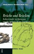 Brüche und Brücken als Buch