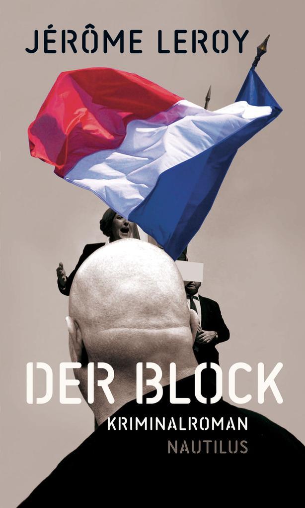 Der Block als eBook