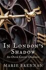 In London's Shadow