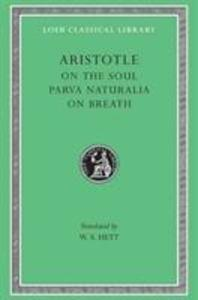 Aristotle als Buch