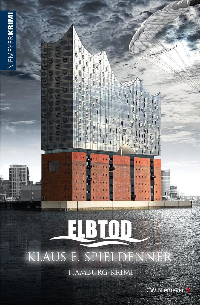 ELBTOD als eBook