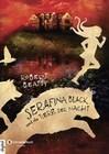 Serafina Black, Band 02