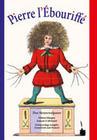 Der Struwwelpeter - Pierre l'Ébouriffé