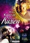(K)ein Künstler zum Küssen