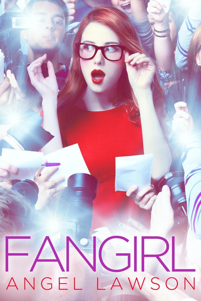 FanGirl als eBook