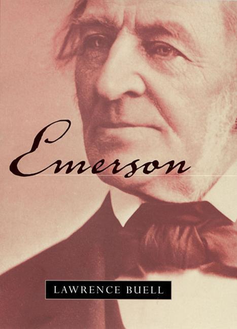 Emerson als Taschenbuch