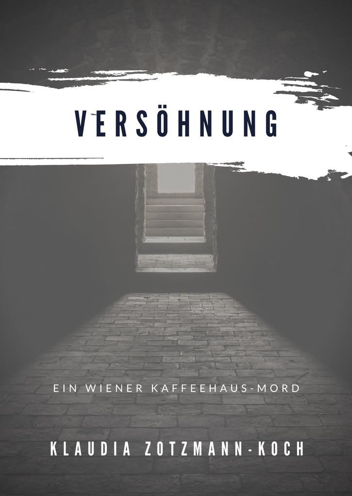 Versöhnung als eBook epub