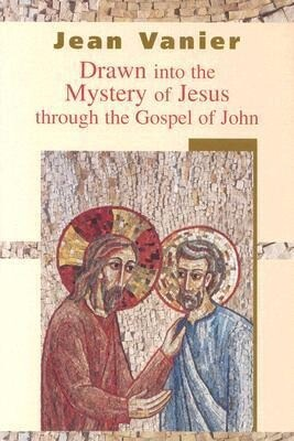 Drawn Into the Mystery of Jesus Through the Gospel of John als Taschenbuch