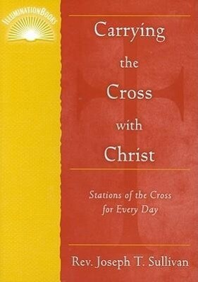 The Stations of the Cross als Taschenbuch