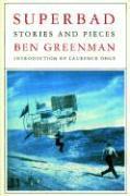 Superbad: Stories & Pieces als Buch