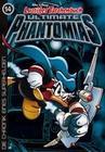Lustiges Taschenbuch Ultimate Phantomias 14