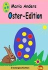 Oster-Edition