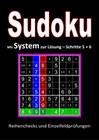 Sudoku (Teil 4)