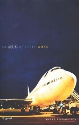 An ABC of Belly Work als Taschenbuch