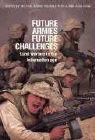 Future Armies, Future Challenges: Land Warfare in the Information Age als Taschenbuch