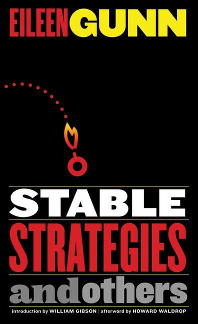 Stable Strategies and Others als Taschenbuch