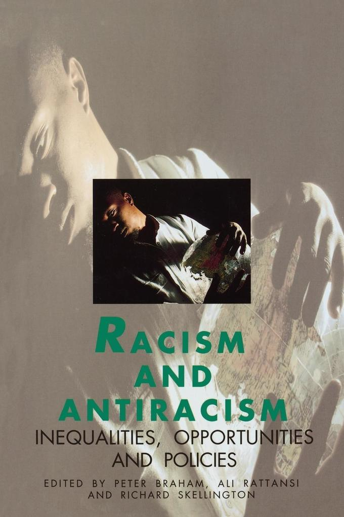 Racism and Antiracism als Buch
