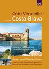 Côte Vermeille, Costa Brava, Katalonien