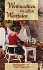 Weihnachten im alten Westfalen
