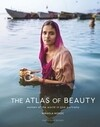 The Atlas of Beauty