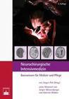 Neurochirurgische Intensivmedizin