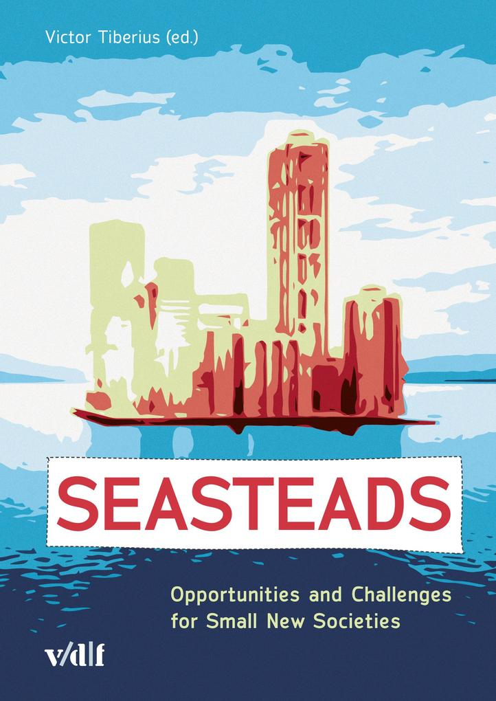 Seasteads als eBook