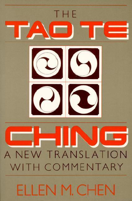Tao Te Ching: A New Translation with Commentary als Taschenbuch
